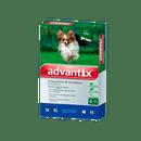 ADVANTIX-PERROS-0.4-ML-X-PIPETA