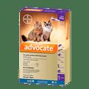 ADVOCATE-GATOS-X-0.8-ML