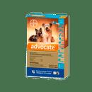 ADVOCATE-1-X-0.4-mL
