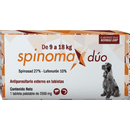 SPINOMAX-DUO-9-A-18-KG-COMPRIMIDOS