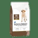 CANINE-EQUILIBRIO-VETERINARY-INTESTINAL-2-KG-REF.11103006