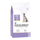 CANINE-EQUILIBRIO-VETERINARY-RENAL-2-KG-REF.11103010