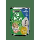 DOG-CHOW-TROZOS-DE-POLLO-X-368-GR-REF.12340765