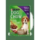 DOG-CHOW-TROZOS-PICNIC-DE-CORDERO-100-GR-REF.12282634