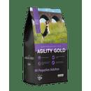 AGILITY-GOLD-PEQUEÑOS-ADULTOS-3-KG-REF.154469