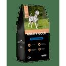 AGILITY-GOLD-GRANDES-ADULTOS-PIEL-8.0-KG-REF.157739