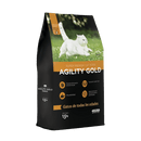 AGILITY-GOLD-GATOS-3-KG-REF.154506