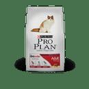 PRO-PLAN-CAT-ADULT-1-KG-REF.12294282
