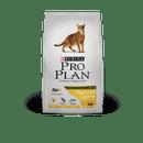 PRO-PLAN-CAT-REDUCED-CALORIE-1-KG-REF.12294312