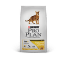 PRO-PLAN-CAT-REDUCED-CALORIE-3-KG-REF.12294313