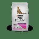 PRO-PLAN-CAT-STERILIZED-1-KG-REF.12294296