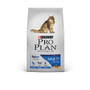 PRO-PLAN-CAT-VITAL-AGE-3-KG-REF.12294280