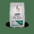 PRO-PLAN-KITTEN-PROTECTION-1-KG-REF.12294293