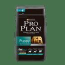 PRO-PLAN-PUPPY-COMPLETE-R.M-3-KG.-REF.12294996
