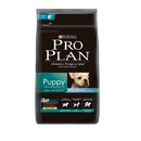 PRO-PLAN-PUPPY-SMALL-BREED-R.P-3-KG-REF.12294993