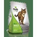 NULO-CAT-FS-GRAIN-FREE-INDOOR-CAT-DUCK---LENTILS-12LB---5-44-KG