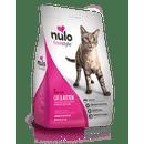 NULO-CAT-FS-GRAIN-FREE-KITTEN---CAT--CHICKEN---COD-12LB---5-44-KG