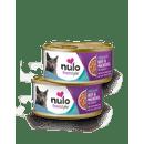 NULO-CAT-FS-GRAIN-FREE-MINCED-PICADO--BEEF---MACKEREL-LATA-3-OZ---85-GR