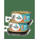 NULO-CAT-FS-GRAIN-FREE-MINCED-PICADO-SALMON---TURKEY-LATA-3-OZ---85-GR