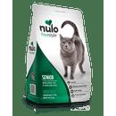 NULO-CAT-FS-GRAIN-FREE-SENIOR-ALASKA-POLLOCK-DUCK---SWEET-POTATO-5LB-2-27-KG-61SP05