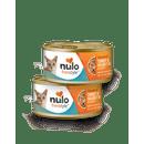NULO-CAT-FS-GRAIN-FREE-SHREDDED--TIRILLAS-CHICKEN---DUCK-LATA-3-OZ---85-GR