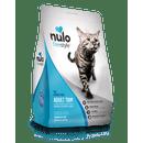 NULO-CAT-FS-GRAIN-FREE-TRIM-PESO-SALUDABLE-SALMON---LENTILS-5LB-2-27-KG-61TS05