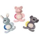 Silveragro-mascotas