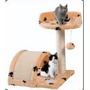 Gimnasios-para-gatos
