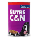 NUTRE-CAN-PATE-CARNE